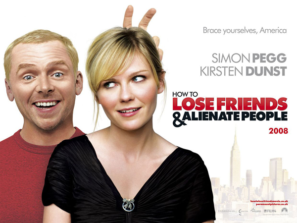 how_to_lose_friends_and_alienate_people_movie_poster_u_k__simon_pegg.jpg